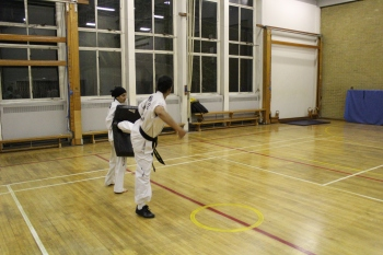Brentford Tae Kwon Do_2012_03_21_0018