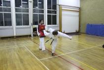Brentford Tae Kwon Do_2012_03_21_0028