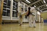 Brentford Tae Kwon Do_2012_03_21_0077