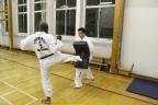 Brentford Tae Kwon Do_2012_03_21_0109