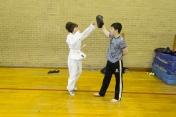 Brentford Tae Kwon Do_2013_05_29_0086