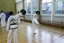 Brentford Tae Kwon Do_2013_05_29_0124