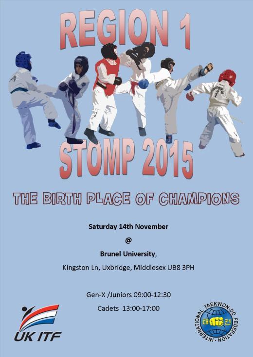 stomp-november-2015